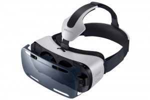 Gear-VR-Product-Image-7