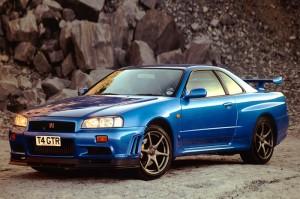 Nissan_Skyline_GT-R_R34_60