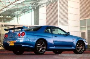 Nissan_Skyline_GT-R_R34_68