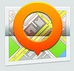 OsmAnd_logo