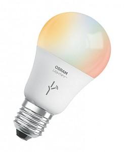 Альтернативные системы освещения