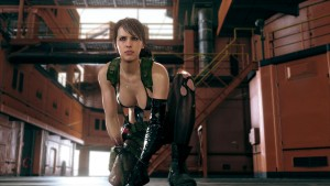 Quiet-Metal-Gear-Solid-The-Phantom-Pain