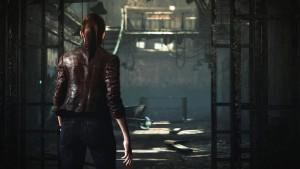 Resident-Evil-Revelations-2-02