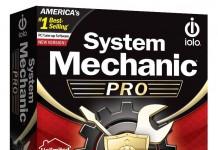 System Mechanic 14 Pro