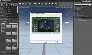 UE4_editor