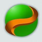 Wikilok_logo