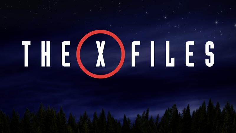 XFiles