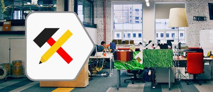 Мобильное приложение «Яндекс.Работа» ускорит трудоустройство