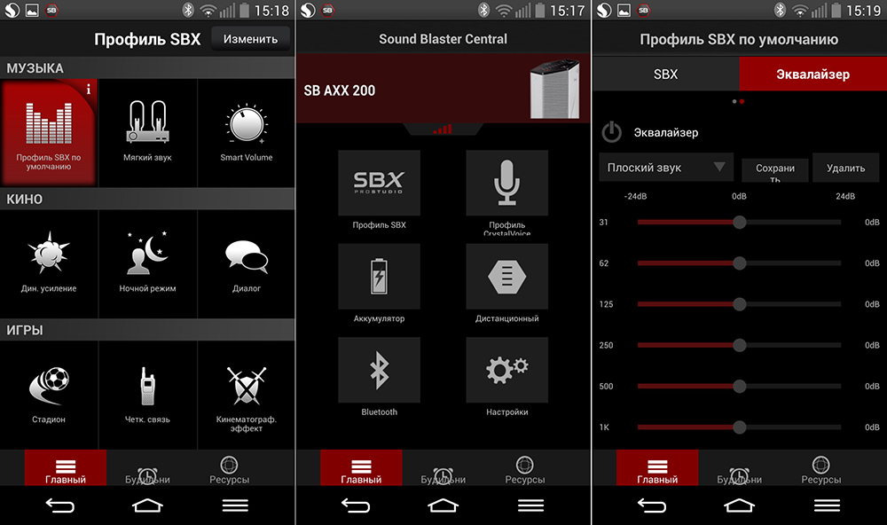 axx200-app