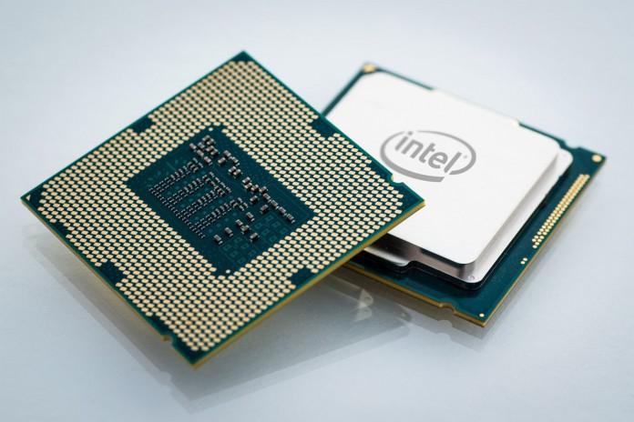 Первыми чипами с архитектурой Broadwell для настольных ПК станут Core i5-5675C и Core i7-5775C