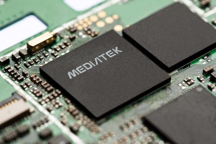 Процессоры Helio X и Helio P помогут MediaTek укрепиться на рынке мобильных чипов