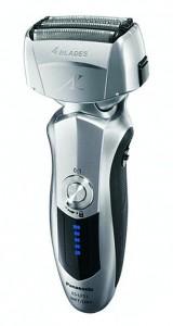 Panasonic ES-LF 51 s 820