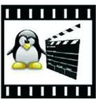 Avidemux-Logo