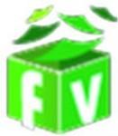 FreeViewer_logo