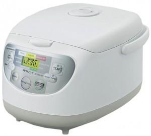 Hitachi RZ-RMA18