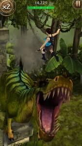 Lara-Croft-Relic-Run-4