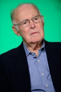 Годнон Мур, основатель компании Intel