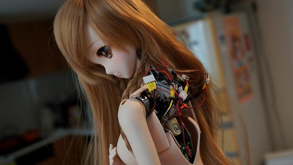 Mirai_03