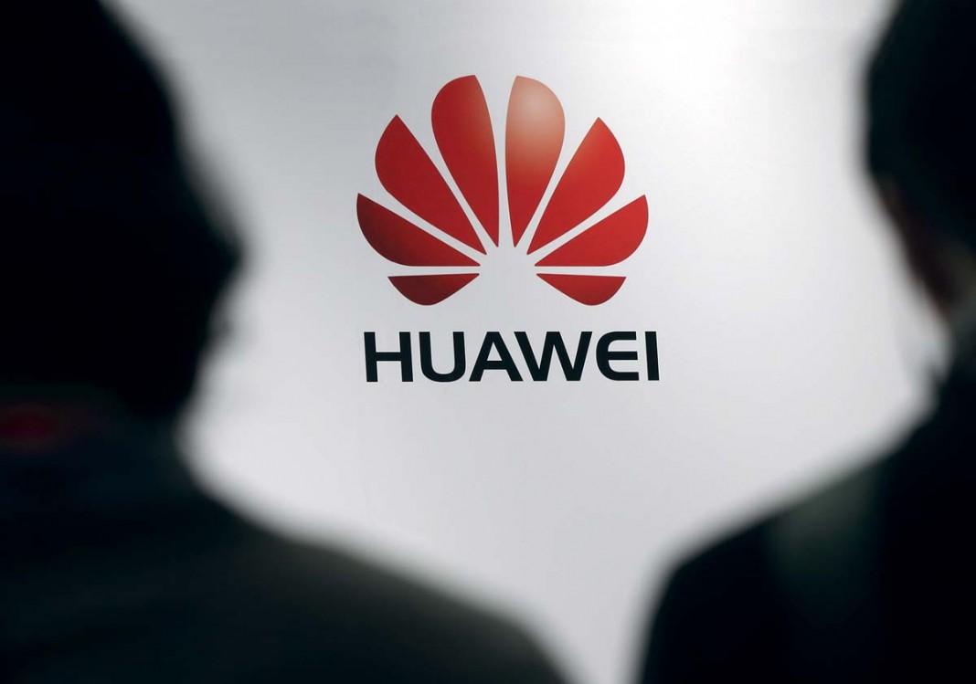 История компании Huawei: великое китайское достижение