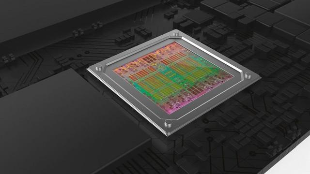 Процессоры MT8163 и MT8735 предназначены для планшетов среднего уровня
