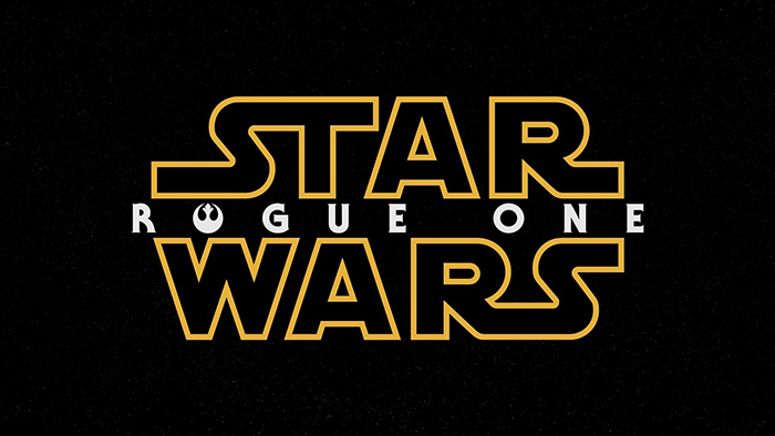rogue_one_0