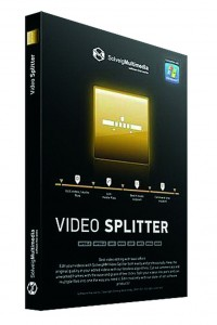 SolveigMM Video Splitter