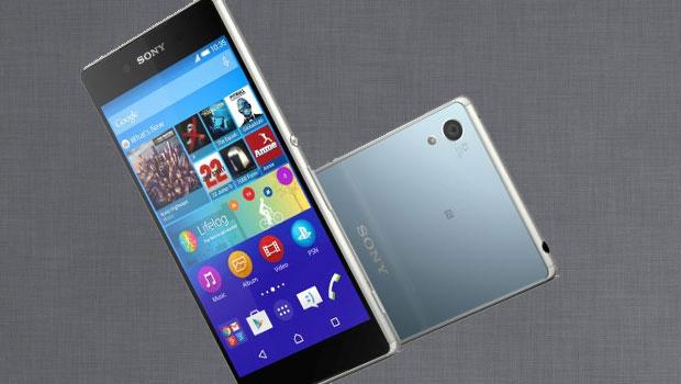 В смартфоне Sony Xperia P2 будет установлен сверхемкий аккумулятор