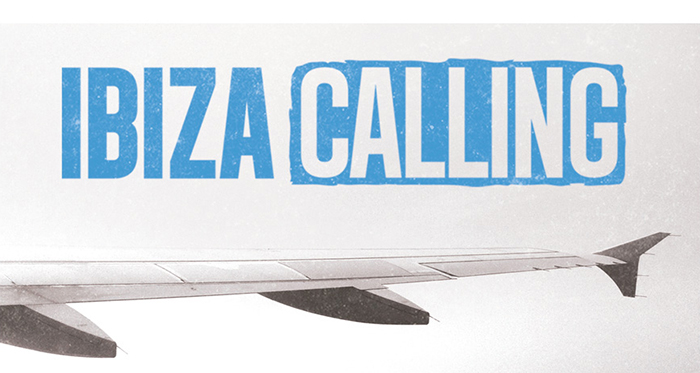 02-ibiza-calling-cover