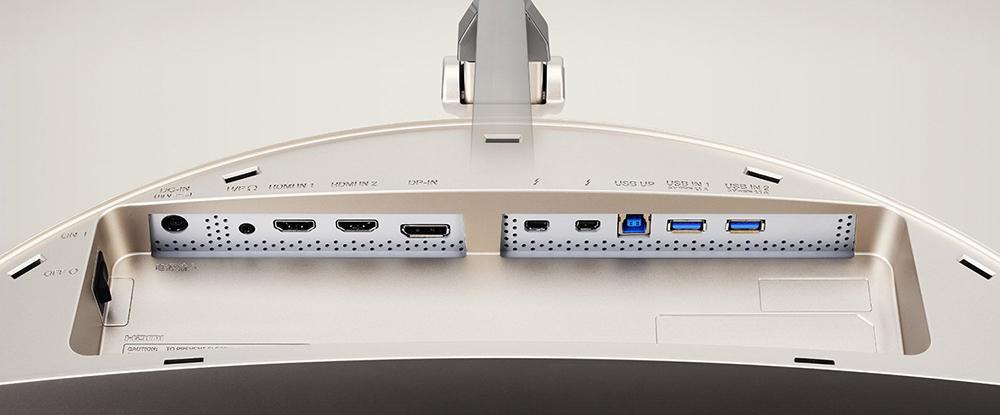 34UC97-interfaces