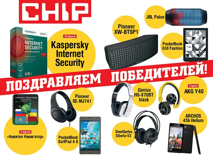 ChipSurvey2