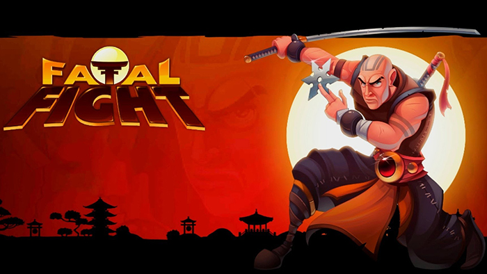 Fatal_Fight_01