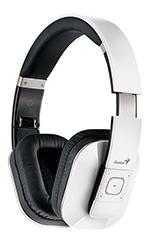 Genius HS-970BT headset-1