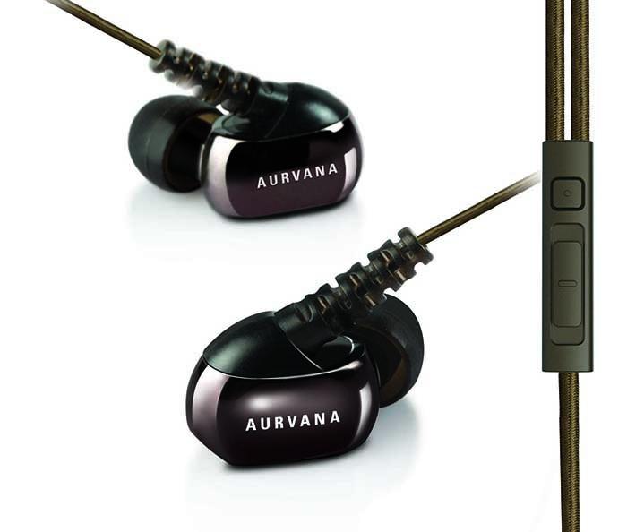 Product_Aurvana In-Ear3 Plus