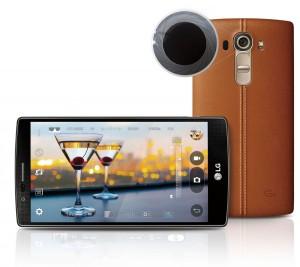 Ручной режим и съемка в RAW предоставляют широкие возможности по коррекции параметров съемки, что приближает камеру смартфона к профессиональным зераклкам