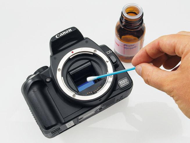 Canon350D_Det3
