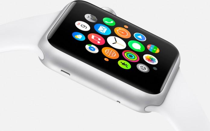 Насколько хороши Apple Watch?