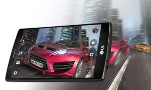 Возможностям съемке видео в LG G4 позавидуют многие владельцы камкордеров