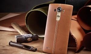 Технология изготовления кожи для крышки смартфона основана на растительном дублении и обеспечивает хорошую защиту от агрессивных сред