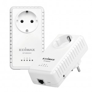 Edimax HP-6002ACK 01_p