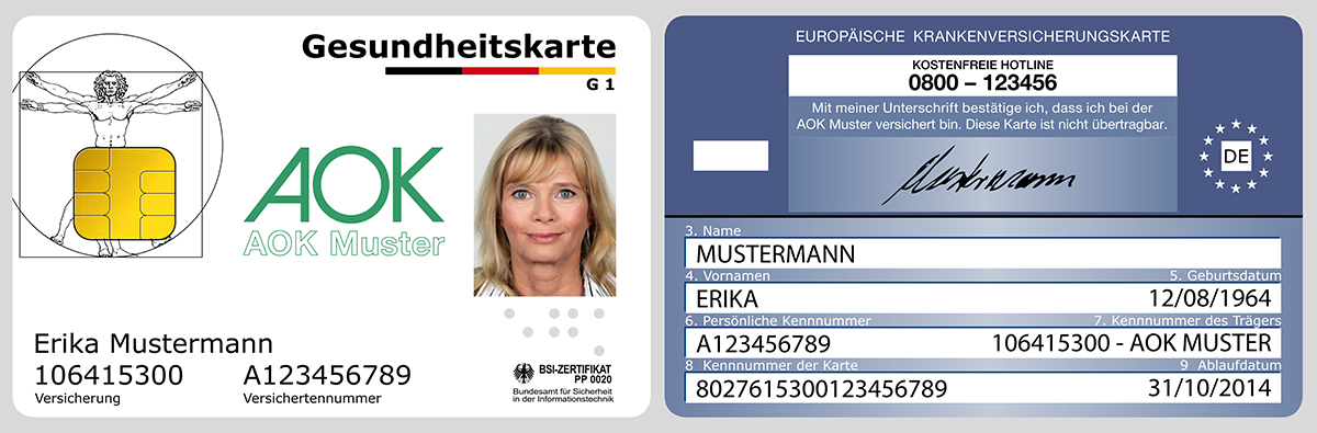 Elektronische_karte_Mustermann