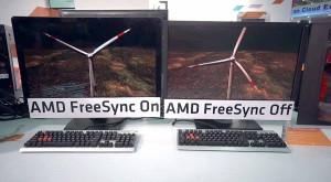 FreeSyncOnFreeSyncOff1