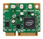 Intel centrino-ultimate-n-6300_p