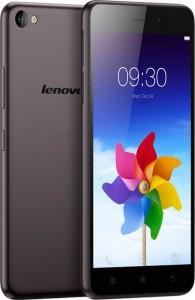 lenovo-s60-review-software-boom.com-01