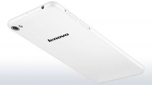 lenovo-smartphone-s60-white-back-11