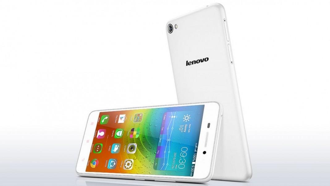 52d389651cdc5a Идеально на каждый день: Обзор смартфона Lenovo S60-a | CHIP