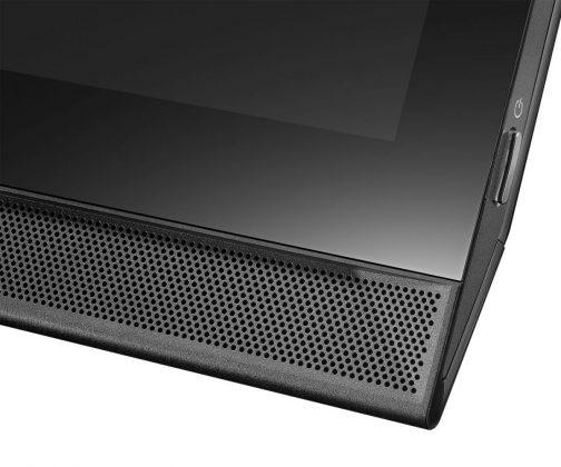Моноблок Lenovo C40