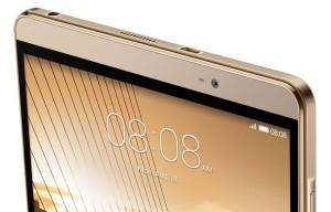 Huawei_MediaPad_M2_Premium_12