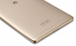 Huawei_MediaPad_M2_Premium_16