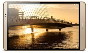 Huawei_MediaPad_M2_Premium_3