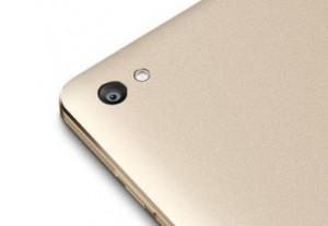 Huawei_MediaPad_M2_Premium_7